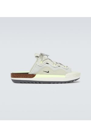 Nike Offline 2.0 sandals