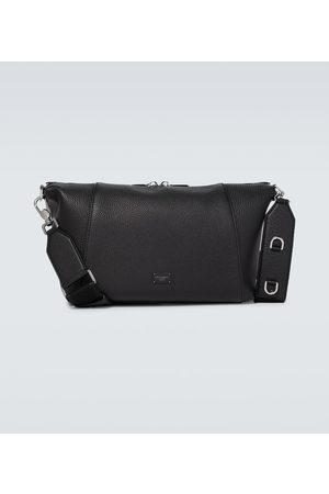 Dolce & Gabbana Crossbody leather bag