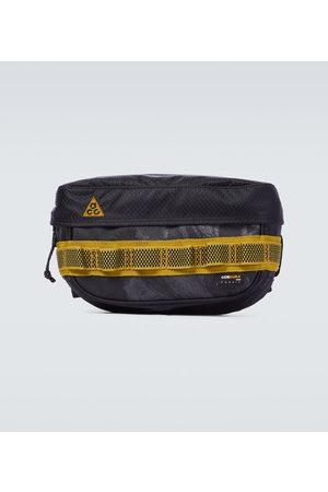 Nike NRG ACG Karst belt bag