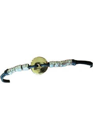 Dodo Dodo pink bracelet