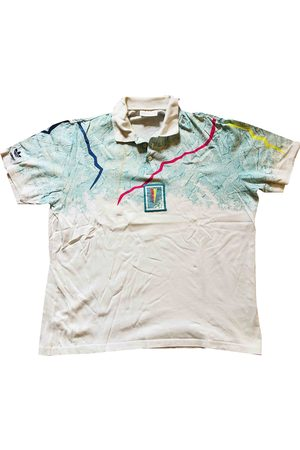 adidas Cotton Polo Shirts