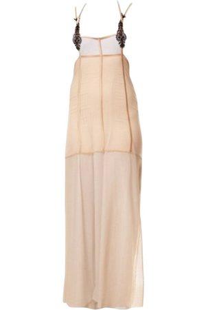 La Perla Women Underwear - Polyamide Lingerie