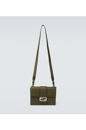 Fendi Flat Baguette bag