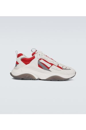 AMIRI Skeleton low-top sneakers