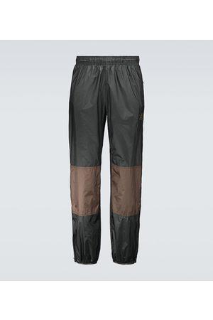 Nike NRG ACG Cinder Cone Windshell pants
