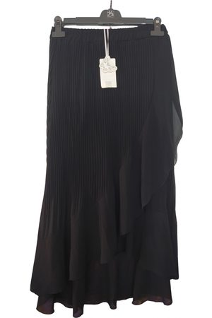 Susy Mix Maxi skirt