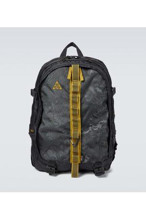 Nike NRG ACG Karst backpack