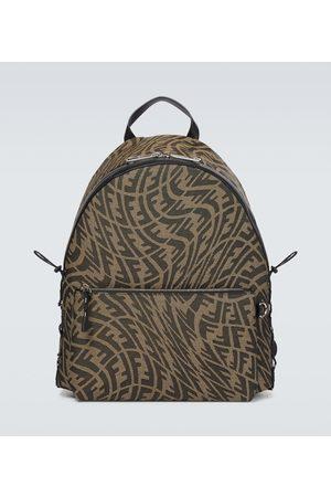 Fendi FF Vertigo backpack
