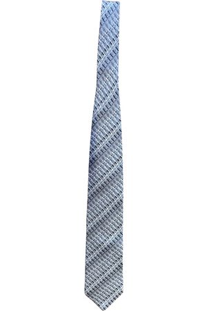 Missoni Men Neckties - Silk Ties