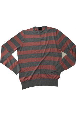 Loewe Cashmere vest