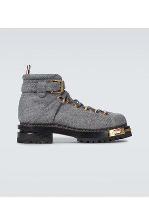 Thom Browne Hiking boots