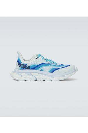 Hoka One One Clifton Edge sneakers