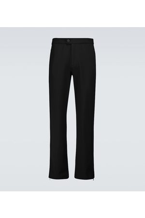 A-cold-wall* Technical tailored pants