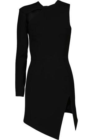 MATICEVSKI Bombshell mini dress