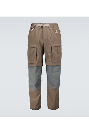 Nike NRG ACG Smith Summit cargo pants
