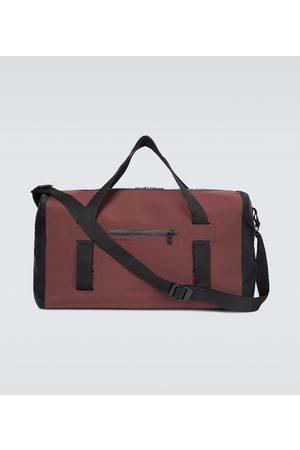 Sease Mission duffel bag