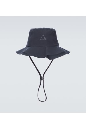Nike NRG ACG bucket hat