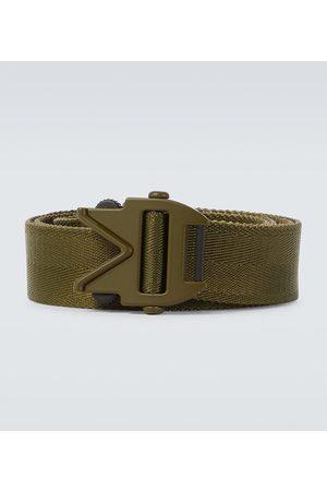 Bottega Veneta Fabric belt