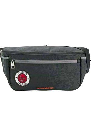 Alexander McQueen Men Bags - Synthetic Bags
