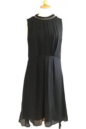 Kaviar Gauche Silk Dresses