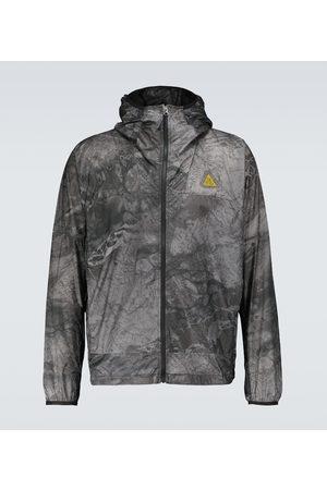 Nike NRG ACG Cinder Cone Windshell jacket