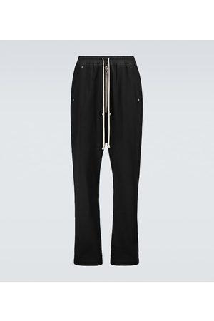 Rick Owens Bela pants