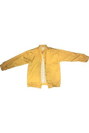 LES COPAINS Vest