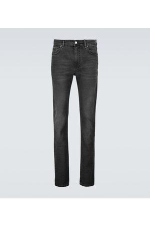 Acne Studios Skinny-fit jeans