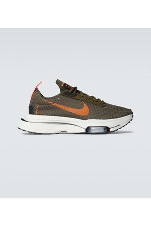 Nike Air Zoom-Type SE sneakers