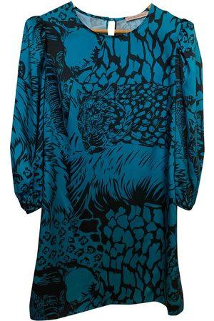 Dolores Promesas Women Dresses - Synthetic Dresses