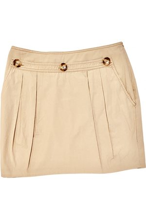Michael Kors Mini skirt