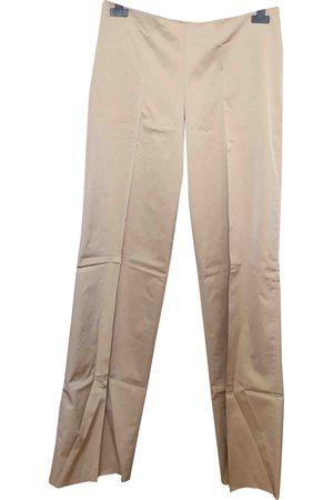 La Perla Women Underwear - Cotton - elasthane Lingerie