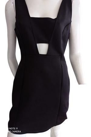 Alcott Mid-length dress