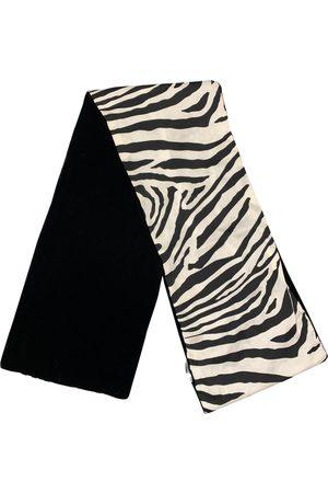 Dolce & Gabbana Multicolour Silk Scarves & Pocket Squares