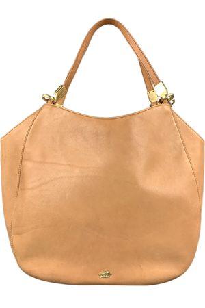 BRAHMIN Women Purses - Leather Handbags