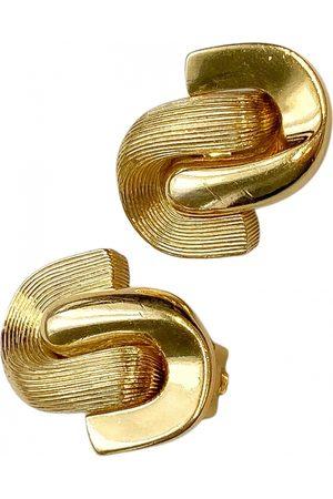 GROSSE Women Earrings - Metal Earrings