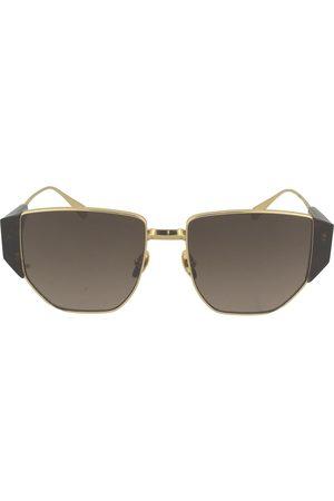 Kaleos Women Sunglasses - WOMEN'S BEANEC4 METAL SUNGLASSES