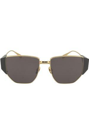 Kaleos Women Sunglasses - WOMEN'S BEANEC1 METAL SUNGLASSES