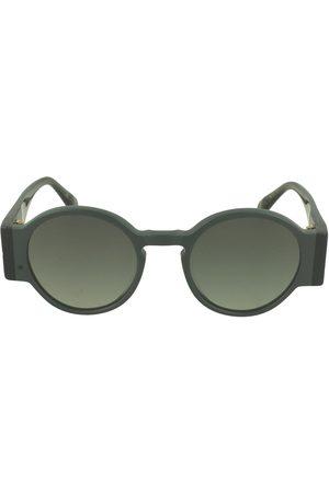 Kaleos Women Sunglasses - WOMEN'S FINKC5 METAL SUNGLASSES
