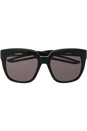 Balenciaga Oversized round sunglasses
