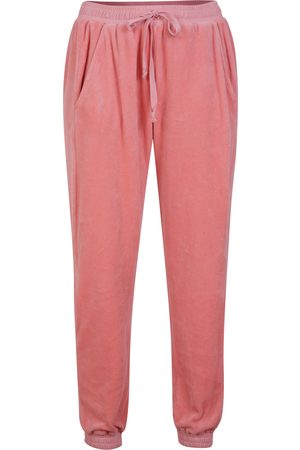 STARK X - Vlur Jogger Pant Frosted Peach