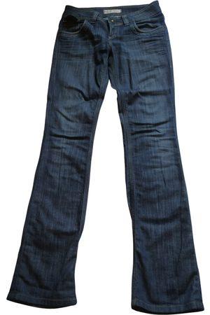 Salsa Women Jeans - Cotton Jeans
