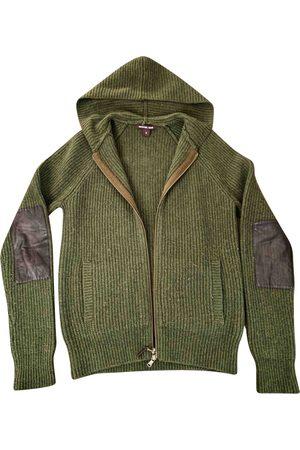 Michael Kors Wool Knitwear & Sweatshirts