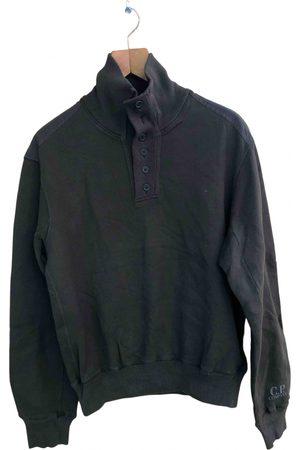 C.P. Company Cotton Knitwear & Sweatshirt