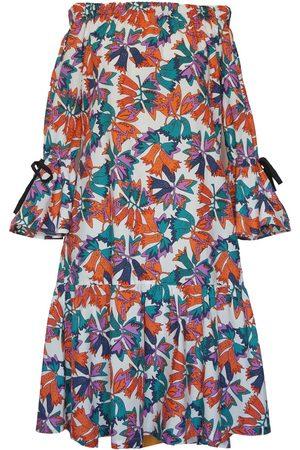 Lis Lareida Mid-length dress