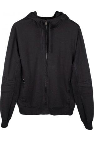 Dolce & Gabbana Men Sweatshirts - Knitwear & sweatshirt