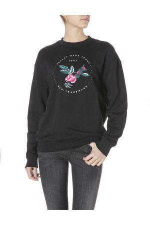 Replay W3153d.000.21842 Sweatshirt L