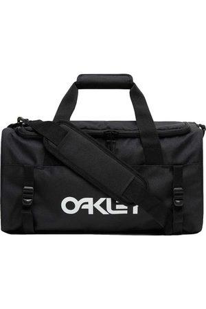 Oakley Bts Era S 25l One Size Blackout