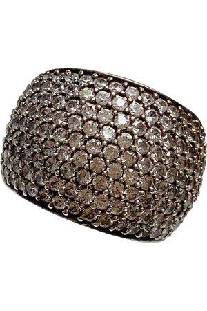 Thomas Sabo Women Rings - Metallic Rings