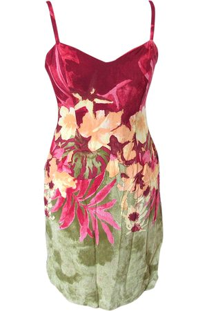 CHACOK Mini dress
